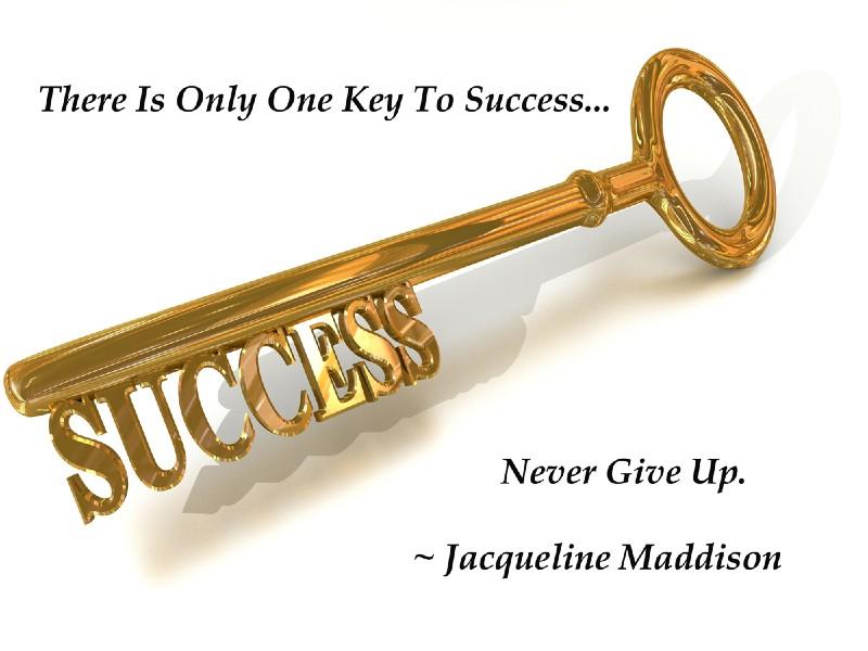 5 Ways To Develop A Limitless Business Mindset #business #success #entrepreneur #beverlyhills #beverlyhillsmagazine #BevHillsMag #jacquelinemaddison