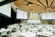 How to Manage Catering Staff At A Big Business Event