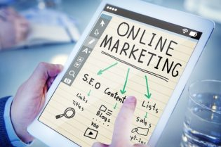 Seo, business, online marketing