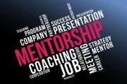 Top Real Estate Investing Coaching Program #business #success #coaching #realestate #bevhillsmag #beverlyhills