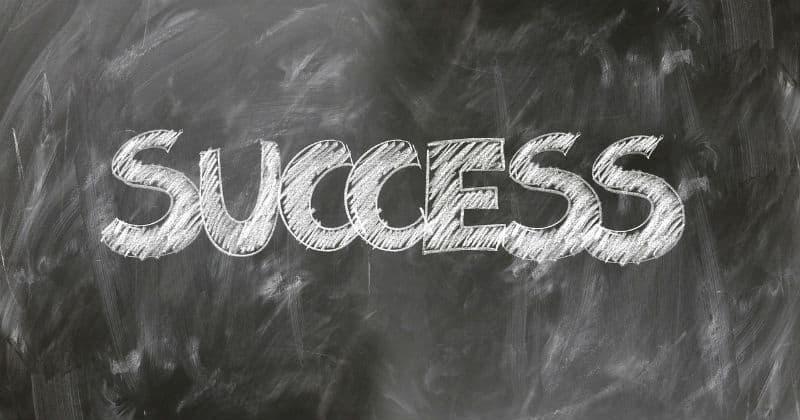 Top Changes You Must Make to Become a Success #business #life #success #motivation #inspiration #beverlyhills #beverlyhillsmagazine #bevhillsmag #entrepreneur