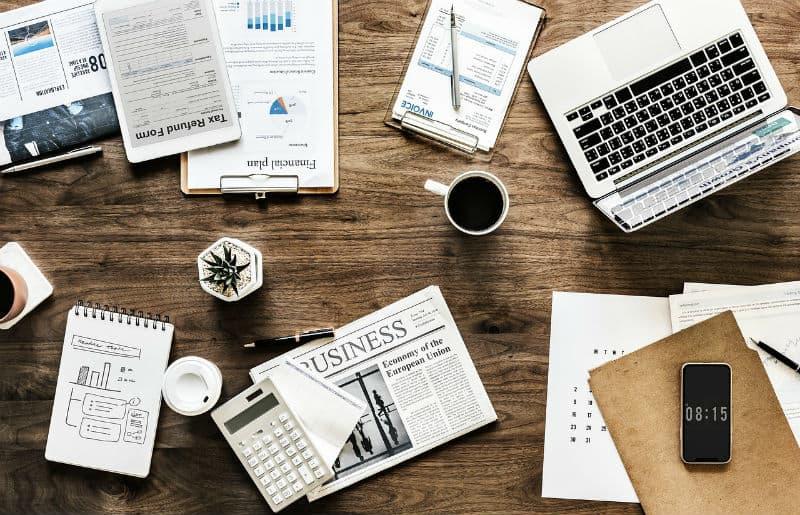 4 Essentials That Business Owners Might Forget #business #success #entrepreneurs #entreprenuership #beverlyhills #beverlyhillsmagazine #money #bevhillsmag