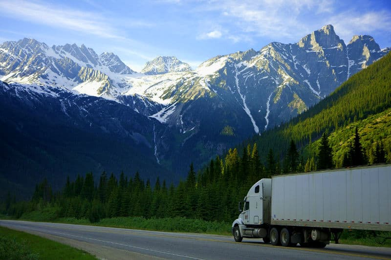 Digital Trends Impacting The Logistics Industry #shipping #logistics #business #beverlyhillsmagazine #investor #entreprenuer