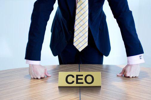 CEO-Entrepreneur-magazine-Entrepreneurship-Business-magazine-Success-beverly-hills-magazine-jacqueline-maddison