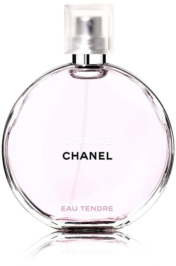 CHANEL 'Chance' Perfume. BUY NOW!!! #beverlyhillsmagazine #beverlyhills #bevhillsmag #makeup #beauty