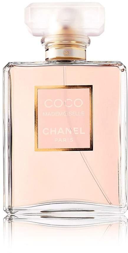 #CHANEL Coco #Perfume. BUY NOW!!! #beverlyhillsmagazine #beverlyhills #bevhillsmag #makeup #beauty