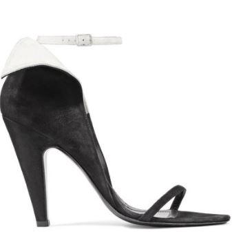 Calvin Klein Heels. BUY NOW!!!