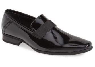 Calvin Klein Loafers For Men. BUY NOW!!!