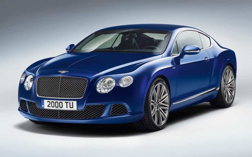 Car-Magazine-Luxury-Imports-Most-Expensive-Cars-Dream-Cars-Rich-Cars-Cool-Cars-VIP-Style-Cars-Bentley-Continental-GT-Speed-