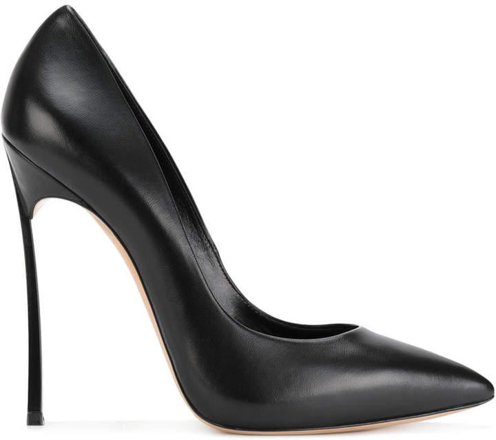 Casadei Pumps. BUY NOW!!! #beverlyhillsmagazine #beverlyhills #fashion #style #shop
