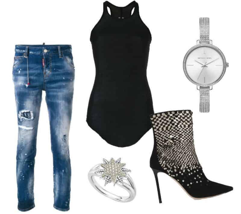 Cool Casual Style. SHOP NOW!!! #BevHillsMag #beverlyhillsmagazine #fashion #shop #style #shopping