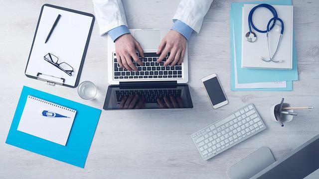 How To Avoid Health Misdiagnosis