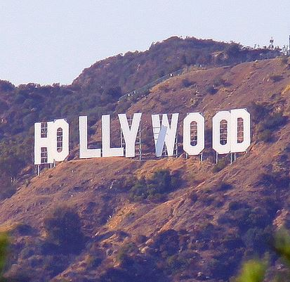 How To Break Into Hollywood
