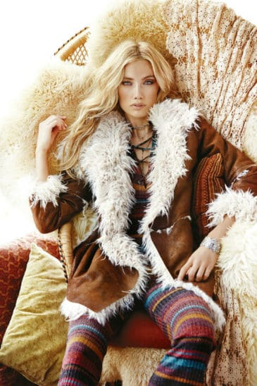 Best Fall Fashion Tips For Women #style #fashion #runway #celebrities #instyle #fashionblog #fashionblogger #stylish #styles #newstyles #beverlyhills #beverlyhillsmagazine #bevhillsmag