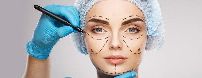 9 Plastic Surgery Procedures Health Insurance May Cover #plasticsurgery #beautymagazine #healthinsurance #beverlyhills #beverlyhillsmagazine #bevhillsmag