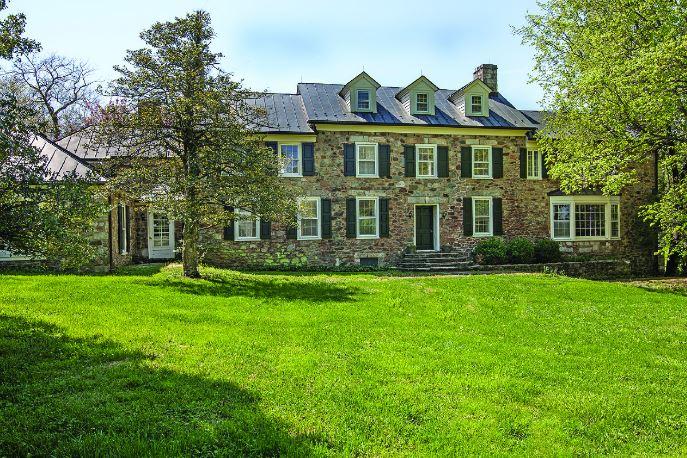 Elizabeth Taylor Home SOLD