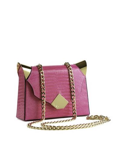 Moni&J Baby Handbags
