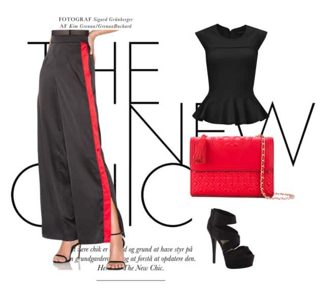 Cool Chic Style. SHOP NOW!!!