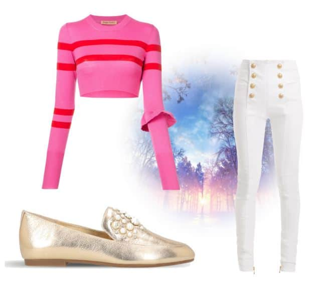 Cute Casual Style. SHOP NOW!!!