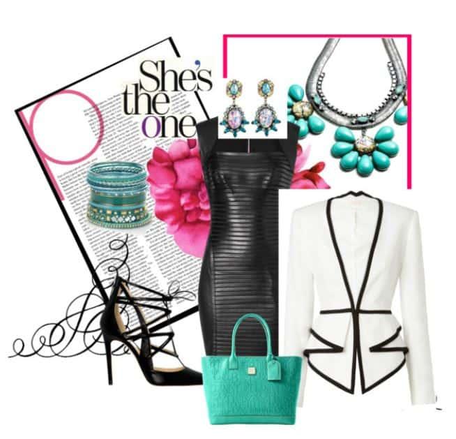 Celebrity-Style-Fashion-Blog-Summer-Styles-In-Style-Magazine--Fashion-Blogs-Fashion-and-Style-New-Styles-Beverly-Hills-Magazine-7