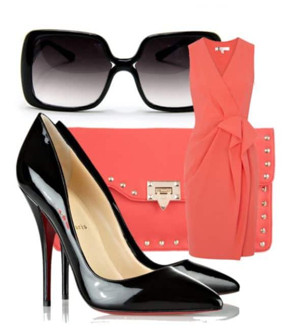 Celebrity-Style-Fashion-Blog-Summer-Styles-In-Style-Magazine--Fashion-Blogs-Fashion-and-Style-New-Styles-Jackie-O-Style-Beverly-Hills-Magazine-9