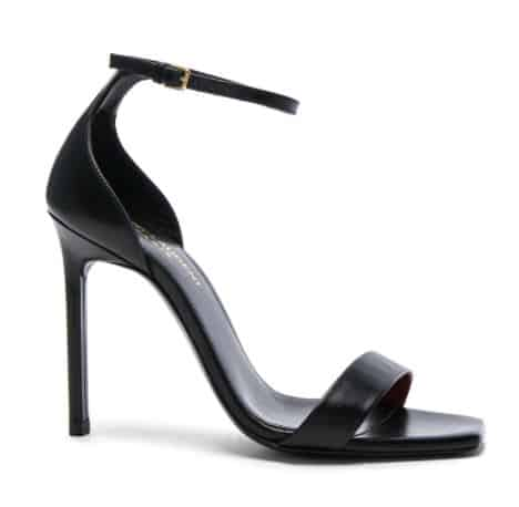 Yves Saint Laurent High Heels. BUY NOW!!!