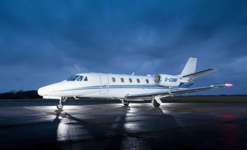 #Cessna Citation Excel #Jetlife #private #jets #luxury #entrepreneur #life #luxurylifestyle #buy #jetsforsale #exclusive #jet #lifestyle #fly #privatejet #G450 #success #inspiration #believeinyourdreams #anythingispossible #dream #work #believe #withGodallthingsarepossible #beverlyhills #BevHillsMag