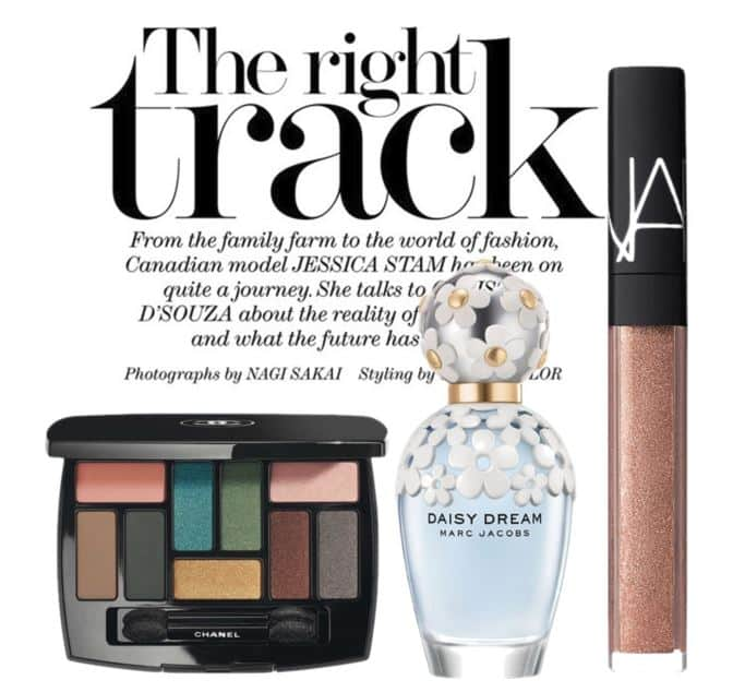 Summer Beauty Collection. SHOP NOW!!! #Beauty #makeup #beverlyhillsmagazine #BevHillsMag
