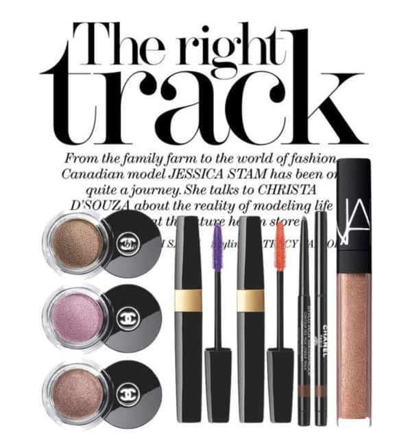 Chanel Beauty Collection. SHOP NOW!!! #beverlyhillsmagazine #bevhillsmag #beauty #makeup #shop