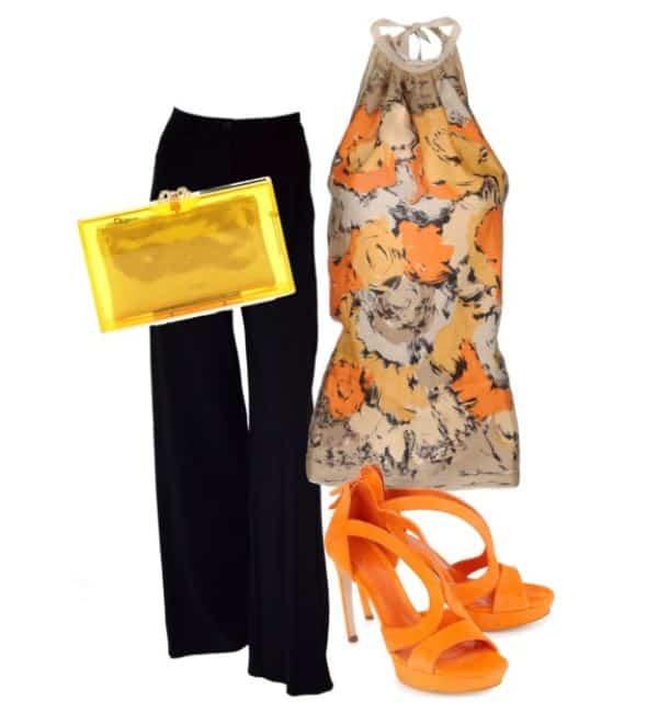 Chic-Style-for-Women-Fashion-and-Style-Runway-Fashion-World-Fashion-Magazine-Beverly-Hills-Magazine-My-Fashion-and-You