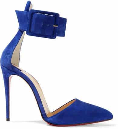 Christian Louboutin High Heels. BUY NOW!!!
