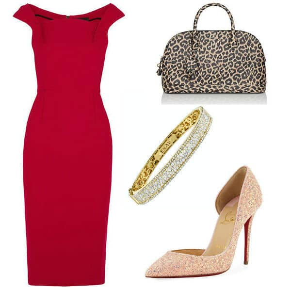 Classy #Balenciaga Style. SHOP NOW!!! #BevHillsMag #beverlyhillsmagazine #fashion #shop #style #shopping