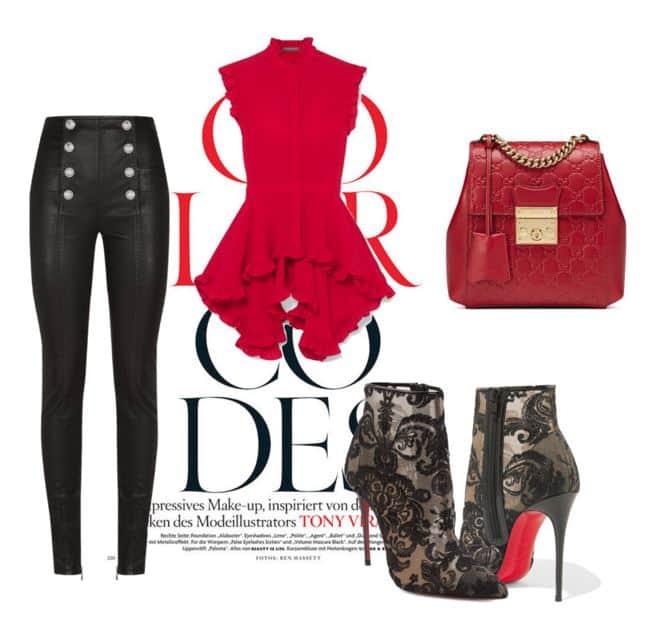 Cool Fashion For Women. SHOP NOW!!! ♥ #BevHillsMag #beverlyhillsmagazine #fashion #style #shopping