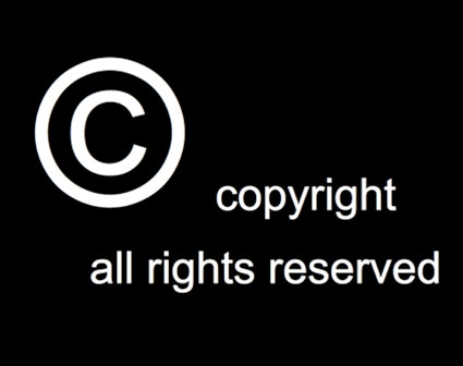 Copyright A Great Success in US Economy