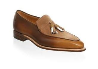 Corthay Dover Loafers. BUY NOW!!!
