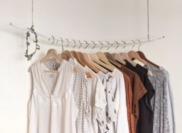 5 Things To Know About Cruelty-Free Fashion #fashion #style #crueltyfree #clothing #shopping