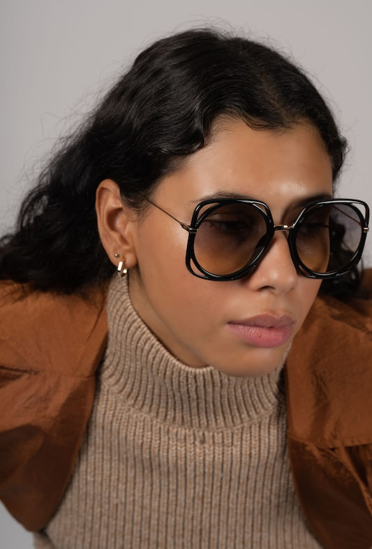 Best Fashion Eyewear Styles For Women #fashion #style #bevhillsmag #beverlyhillsmagazine #sunglasses #beverlyhills
