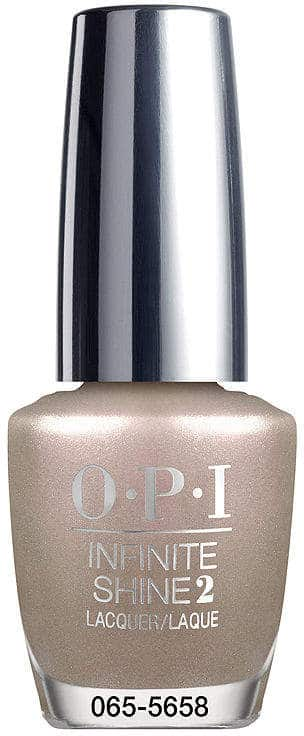 OPI Nail Polish. BUY NOW!!! #beverlyhillsmagazine #beverlyhills #bevhillsmag #makeup #beauty