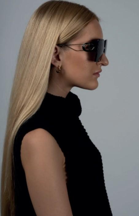 Лучшие стили модных очков для женщин #fashion #style #bevhillsmag #beverlyhillsmagazine #sunglasses