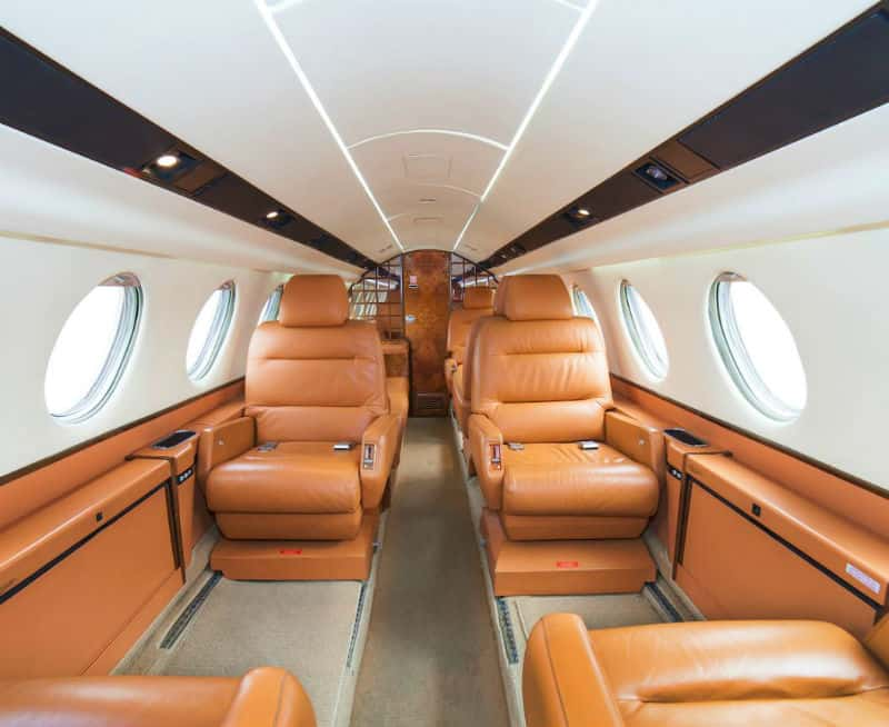 Dassault Falcon 50 Private Jet #Jetlife #private #jets #luxury #entrepreneur #life #luxurylifestyle #buy #jetsforsale #exclusive #jet #lifestyle #fly #privatejet #success #inspiration #believeinyourdreams #anythingispossible #dream #work #believe #withGodallthingsarepossible #beverlyhills #BevHillsMag