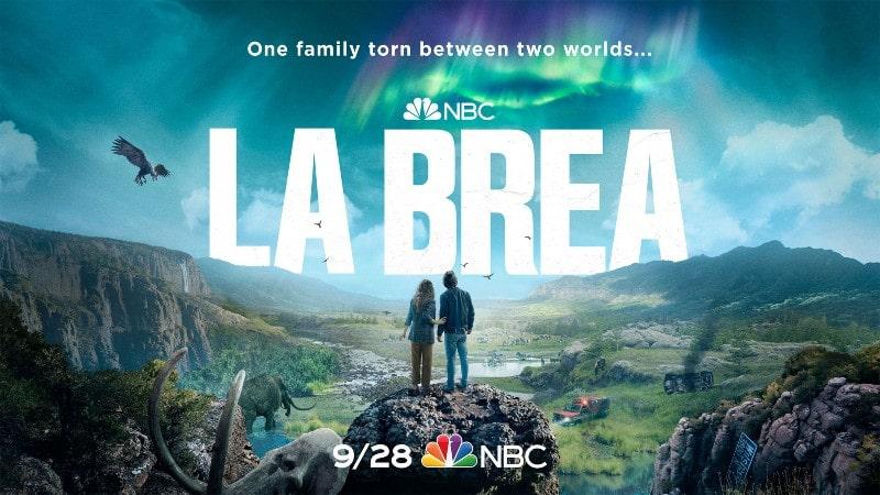 TV Show Creator David Appelbaum Talks Hollywood: #bevhillsmag #davidappelbaum #labrea  #tvshows