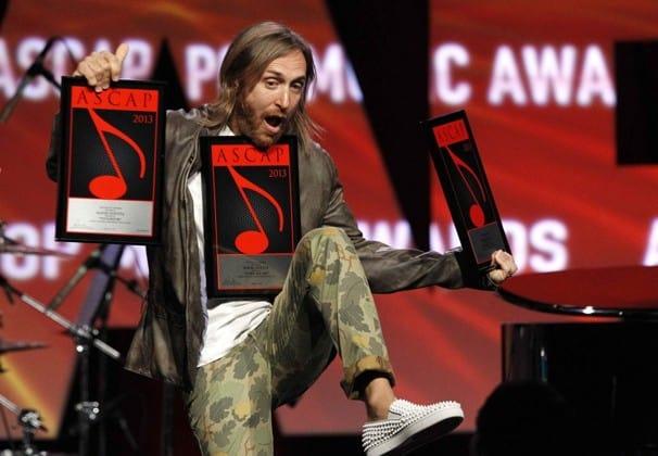 David-Guetta-ASCAP-Pop-Music-Awards- Hollywood-Beverly-Hills-Magazine