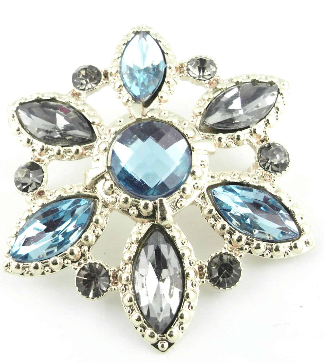 Design_Your_Own_Jewelry_Be_a_Jeweler_Beverly_Hills_Magazine