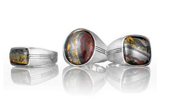 Jared The Galleria Of Jewelry Customer Service Jewelry Ideas