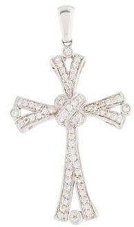 Diamond Cross. BUY NOW!!!