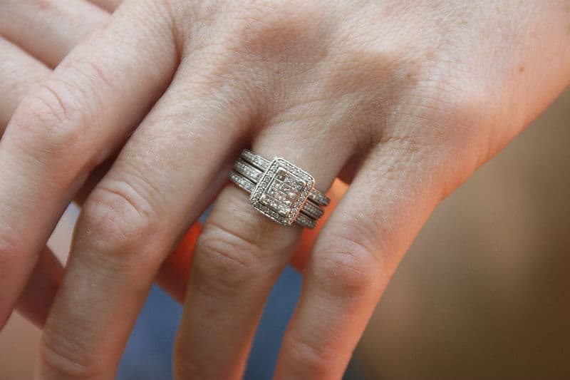 Tips For Buying Super Ideal Cut Diamonds In Singapore brilliant cut, cushion cut, diamond, diamonds, engagement rings, GIA certifications, beverly hills, beverly hills magazine, rings