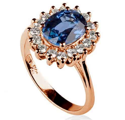 6 Types of Engagement Ring Settings in Order of Popularity #fashion #style #shop #shopping #clothing #beverlyhills #jewellery #stylesforwomen #ring #weddingrings #engagements #ring #love #jewelry #diamonds #diamond #beverlyhillsmagazine #bevhillsmag