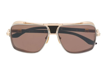 Dita-Sunglasses-for-men-Fashion-Blogs-Style-Blogs-beverly-hills-magazine