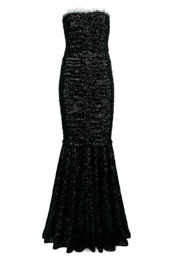 Dolce & Gabbana Dress. BUY NOW!!! #fashion #style #shopping #beautiful #clothing #fashionblog #styleblogs #redcarpet #fashionblog #beverlyhills #beverlyhillsmagazine #bevhillsmag #fashiondesigner #fashiondesign #royalty #royal #fashiondesigners #BevHillsMag
