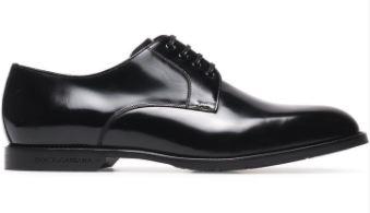 Dolce & Gabbana Shoes For Men. BUY NOW!!! #beverlyhillsmagazine #beverlyhills #fashion #style #shop #shopping